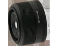 Sigma 30mm F2.8 EX DN Sony E
