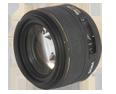 Sigma 30mm F1.4 EX DC HSM Nikon