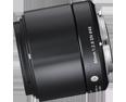 Sigma 60mm F2.8 DN A Micro 4/3
