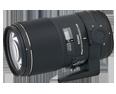 Sigma 150mm F2.8 EX DG OS HSM APO Macro Canon