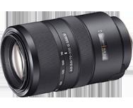 Sony 70-300mm f/4.5-5.6 G SSM II
