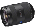 Sony Carl Zeiss Vario-Sonnar T* 16-35mm F2.8 ZA SSM II