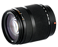 Sony DT 18-200mm F3.5-6.3