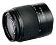 Sony DT 18-70mm F3.5-5.6