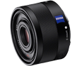 Sony  FE Carl Zeiss Sonnar T* 35mm F2.8 ZA