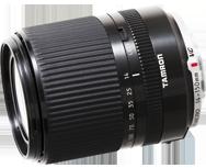 Tamron 14-150mm F/3.5-5.8 Di III VC (Model C001) Micro 4/3