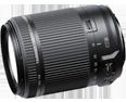 Tamron 18-200mm F/3.5-6.3 Di II VC (Model B018) Canon
