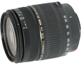 Tamron AF 28-300mm F/3.5-6.3 XR Di LD Aspherical (IF) Macro Sony