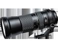Tamron SP 150-600mm F/5-6.3 Di VC USD (Model A011) Canon