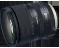 Tamron SP 24-70mm F/2.8 Di VC USD G2 (Model A032) Nikon