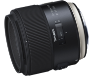 Tamron SP 35mm F1.8 Di VC USD (Model F012) Canon