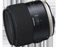 Tamron SP 35mm F1.8 Di VC USD (Model F012) Canon
