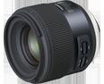 Tamron SP 35mm F1.8 Di VC USD (Model F012) Nikon