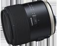 Tamron SP 45mm F1.8 Di VC USD (Model F013) Canon