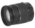 Tamron SP AF 28-75mm F/2.8 XR Di LD Aspherical [IF] Canon