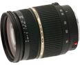 Tamron SP AF 28-75mm F/2.8 XR Di LD Aspherical [IF] Sony