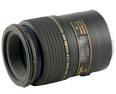 Tamron SP AF 90mm F/2.8 Di MACRO Canon
