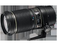 Tamron SP AF180mm F/3.5 Di LD (IF) MACRO 1:1 Canon