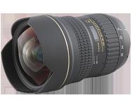 Tokina AT-X 16-28 F2.8 PRO FX Nikon