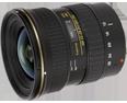 Tokina AT-X 12-28 f/4 PRO DX Canon