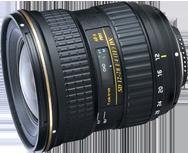 Tokina AT-X 12-28 f/4 PRO DX Nikon