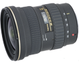 Tokina AT-X 14-20mm F2 PRO DX Canon