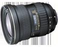 Tokina AT-X 14-20mm F2 PRO DX Nikon