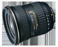 Tokina AT-X 17-35 F4 PRO FX Nikon