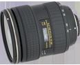Tokina AT-X 24-70 F2.8 PRO FX Nikon