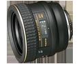 Tokina AT-X M35 PRO DX AF 35mm f/2.8 Macro Nikon