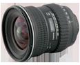 Tokina AT-X 11-16 PRO DX Nikon