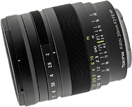 Tokina FIRIN 20mm F2 MF Sony FE