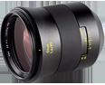 Carl Zeiss Apo Planar  T* Otus 85mm F14 ZE Canon