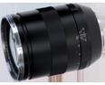 Carl Zeiss Apo Sonnar T* 2/135 ZE Canon