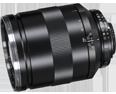 Carl Zeiss Apo Sonnar T* 2/135 ZF.2 Nikon