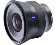 Carl Zeiss Batis 18mm F2.8 Sony FE