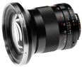 Carl Zeiss Distagon T 21mm f/2.8 ZF2 Nikon