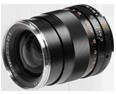 Carl Zeiss Distagon T 35mm f/2 ZF2 Nikon