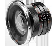 Carl Zeiss Distagon T 18mm f/3.5 ZF2 Nikon