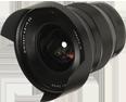 Carl Zeiss Distagon T* 2.8/15 ZE Canon