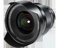 Carl Zeiss Distagon T* 2.8/15 ZF.2 Nikon