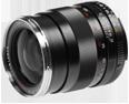 Carl Zeiss Distagon T 28mm f/2 ZF2 Nikon