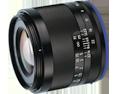 Carl Zeiss Loxia 2/50 Sony FE