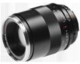Carl Zeiss Makro-Planar T 100mm f/2 ZF2 Nikon