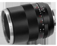 Carl Zeiss Makro-Planar T 100mm f/2 ZE Canon