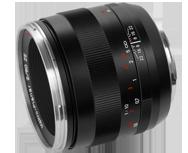 Carl Zeiss Makro-Planar T 50mm f/2 ZE Canon