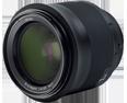 Carl Zeiss Milvus 1.4/50 ZF.2 Nikon