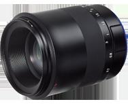 Carl Zeiss Milvus 2/100M ZE Canon