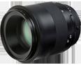 Carl Zeiss Milvus 2/100M ZF.2 Nikon