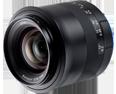 Carl Zeiss Milvus 2/35 ZE Canon